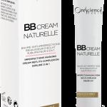BB Cream SPF 15 | Soin correcteur