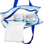 Argile & Crème  Hyperthermal Slim | Cure minceur thermale