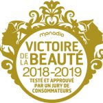 Les Victoires de la Beauté 2018-2019 récompensent le Laboratoire Orescience