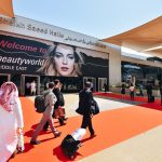 Laboratoire Orescience | Beautyworld Dubai du 31 Mai au 2 Juin 2020