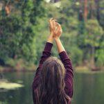 Lotion anti-chute | Ralentit la chute des cheveux et stimule leur croissance
