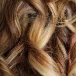 Shampoing Réparateur | Nourrit et répare les cheveux secs et cassants