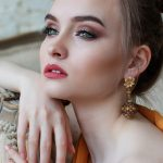 Huile Démaquillante | nettoie et élimine le maquillage