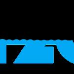 Cosmétique sans eau : Laboratoire Orescience s'engage !